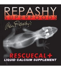Repashy Rescuecal+ 85gr