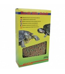 Lucky Reptile Turtle Mix Adult 200gr