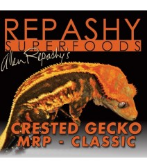 Repashy Crested Gecko Classic 84gr