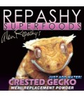 Repashy Crested Gecko 84gr