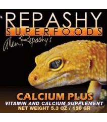 Repashy Calcium Plus 84gr