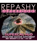 Repashy Supercal HYD 84gr