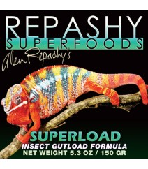 Repashy Superload 84gr