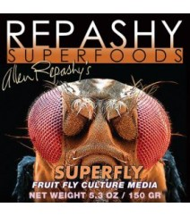 Repashy Superfly 170gr