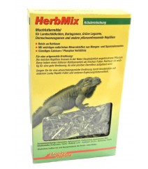 Lucky Reptile Herb Mix 50gr