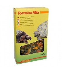 Lucky Reptile Tortoise Mix 300gr