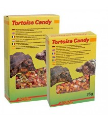 Lucky Reptile Tortoise Candy 35gr
