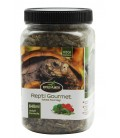 Reptiles Planet - Repti Gourmet Tortoise Food Vegi formula Adult 640ml