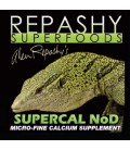 Repashy Supercal NOD 84gr