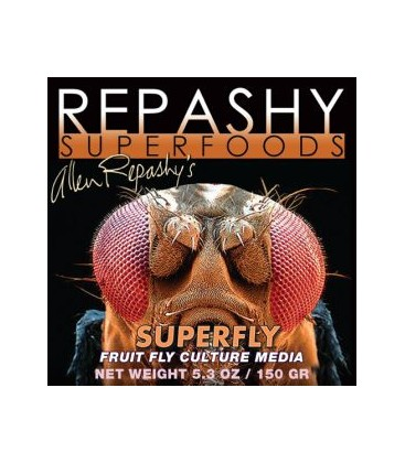 Repashy Superfly 500gr