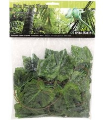 Reptiles Planet - Amazon Jungle Vine 2.6m