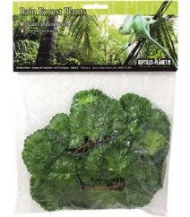 Reptiles Planet - Serengti Jungle Vine 2.6m