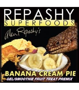 Repashy Banana Cream 84gr