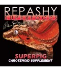 Repashy Superpig 84gr