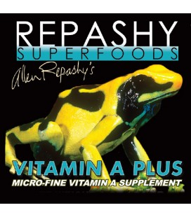 Repashy Vitamin A Plus 84gr