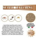 Super Hatching 170gr