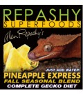 Repashy Pineapple Express 84gr