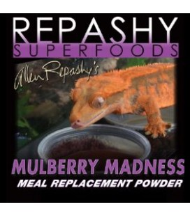 Repashy Mulberry Madness 84gr