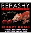 Repashy Cherry Bomb 170gr