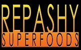 Repashy Super Foods